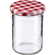 Westmark with Screw Cap 440ml - Container