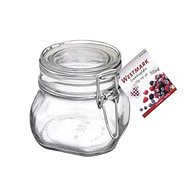 Westmark Swing-top and Seal, 500ml - Container