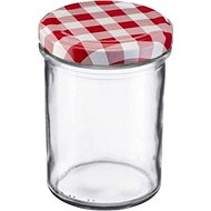 Westmark with Screw Cap 230ml - Container