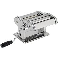 WESTMARK Noodle movement, stainless steel - Pasta Maker
