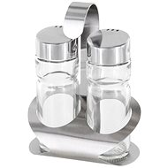 WESTMARK Wien Salt & Pepper Set