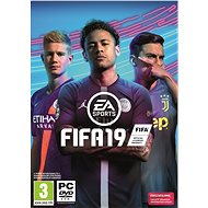 Fifa 19 - PC Game