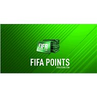 FIFA 19 - 2200 FUT POINTS - Gaming Accessory