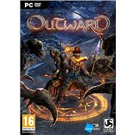 Outward - PC Game