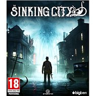 The Sinking City - PC Game