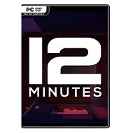 12 Minutes - PC Game