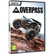 Overpass - PC Game