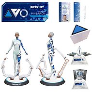 Detroit Become Human - Collector's Edition - PC Game