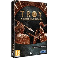 Total War: Troy - PC Game