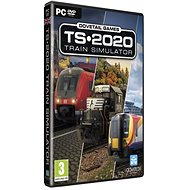 Train Simulator 2020 - Console Game