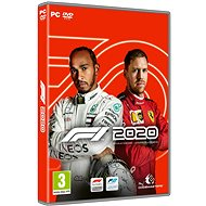 F1 2020 - PC Game