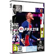 FIFA 21 - PC Game