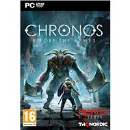 Chronos: Before the Ashes - Console Game