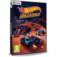 Hot Wheels Unleashed - PC Game
