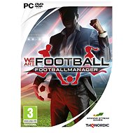We are Football - PC Game