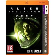 Alien Isolation - PC Game
