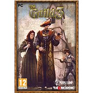 The Guild 3 - PC Game