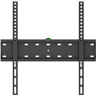 "Gogen Fixed TV Wall Mount for 55"" TVs - TV Stand"