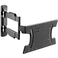 "Gogen Adjustable TV Mount 32"" - 65"" - TV Mount"