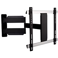 "GoGen TV Wall Mount  32""-55"""
