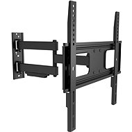 Gogen TV holder adjustable/articulated to 55""