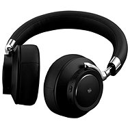 Gogen HBTM 91B Black - Headphones with Mic