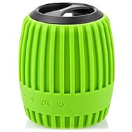 Gogen BS 022G green - Bluetooth speaker