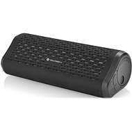 Gogen BS 110B Black - Bluetooth speaker