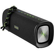 GoGEN BS 280B - Bluetooth Speaker