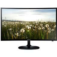 "27"" Samsung V27F390 - Monitor with TV Tuner"