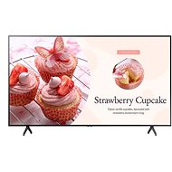"""43 """"Samsung Business TV BE43T-H - Large-Format Display"""