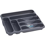 Wham Cutlery Tray silver 11300 - Accessories