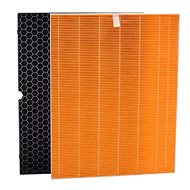Winix Set of T Filters for Winix Air Purifiers - Air Purifier Filter
