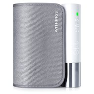 Withings WPM04-all-Inter - Pressure Monitor