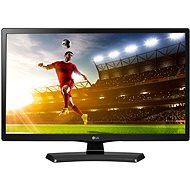 "LG 22MT48VF 21.5"" - Monitor with TV Tuner"
