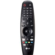 LG AN-MR19BA Magic Motion - Remote Control