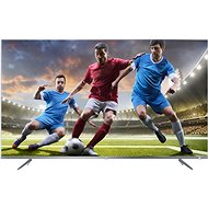 "43"" TCL 43DP640 - Television"