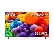 """43"""" TCL 43C725 - Television"""