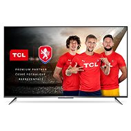 "43"" TCL 43P715 - Television"