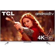 """43"""" TCL 43P725 - Television"""