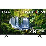 """43"""" TCL 43P610 - Television"""