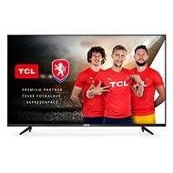 "43"" TCL 43P616 - Television"