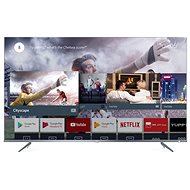 """55"""" TCL 55DP660 - Television"""