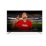 "75 ""TCL U75C7006 - Television"