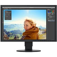 "24"" EIZO ColorEdge CS2420 - LCD monitor"
