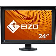 "24"" EIZO ColorEdge CG247X"