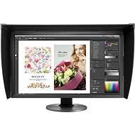 "27"" EIZO ColourEdge CG2730"