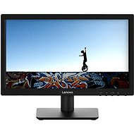 "18.5"" Lenovo ThinkVision D19-10 - LCD Monitor"