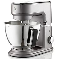 WMF 0416440071 KITCHENminis - Food Processor