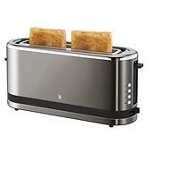 WMF 414120041 KITCHENminis Graphite - Toaster